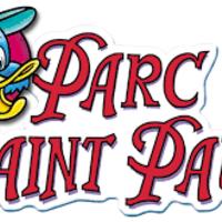 Photo Parc Saint-Paul